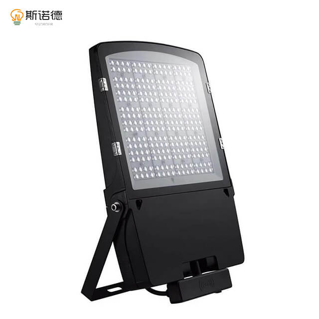 LED Flood Light / LED Street Light